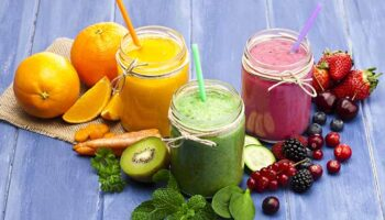 How Long Does Fresh Juice Last ? 6 Storage Techniques You Need to Know