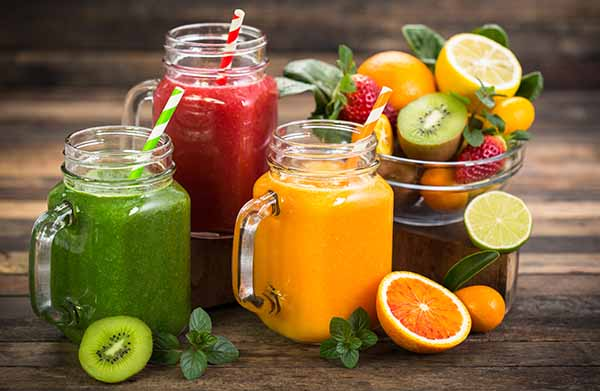 How Long Does Fresh Juice Last?