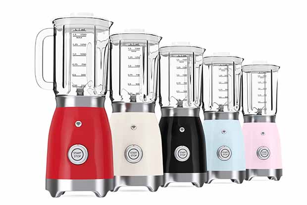 How to Get the Most Out of Your Juicer