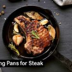 Best Frying Pans for Steak