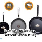best non stick pans without teflon