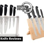 Mercer Knife Reviews