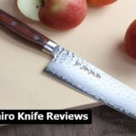 Yoshihiro Knife Reviews