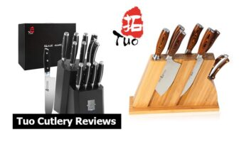 Tuo Cutlery Reviews – Top 5 Best Knives to Buy in 2021